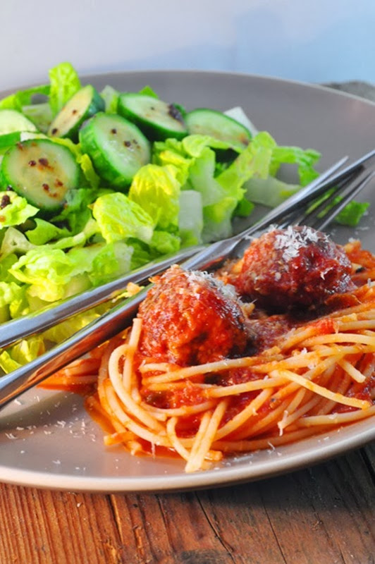 Tomato_sauce_14