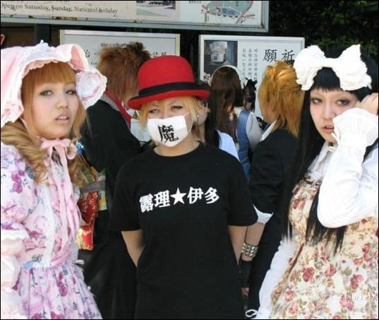 moda_09