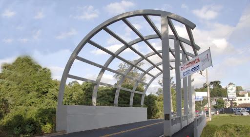 Ponte Tangu�