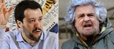 salvini-grillo
