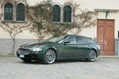 Maserati-Quattroporte-Shooting-Brake-1
