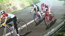 Yowamushi Pedal - 13 -6