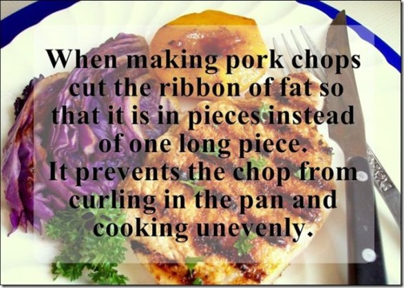 cooking-tips-tricks-18