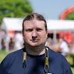 2012-05-20 primatorky 060.jpg