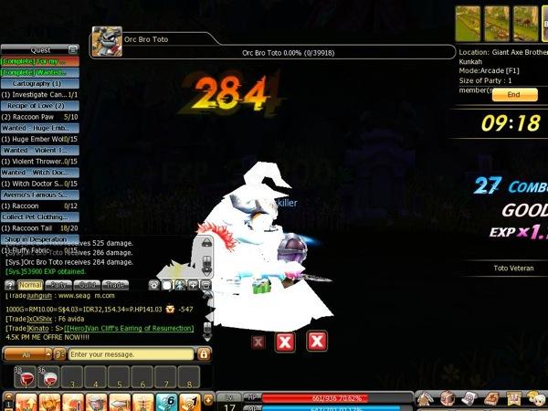 Dragonsaga 2013 04 09 20 40 32 15