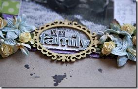 my family cu2