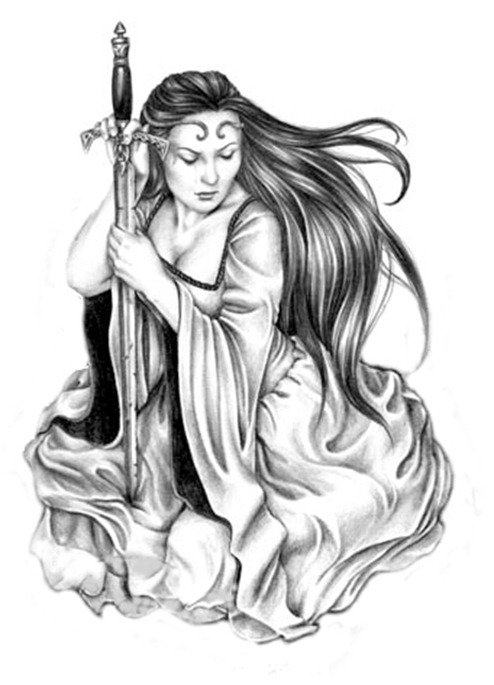 angel_fairy_tattoo_designs_32