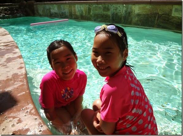 Pool! 002
