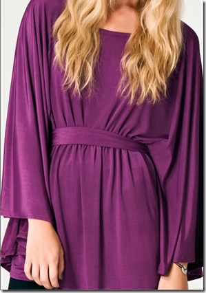 Ema Belted Cape1