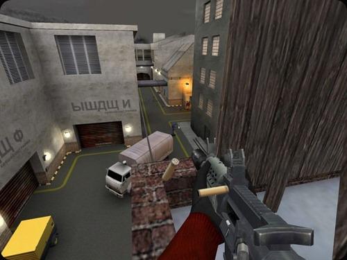 urban_terror5