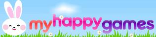 happygames1