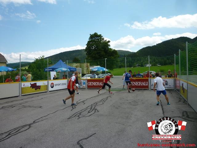 Streetsoccer-Turnier (2), 16.7.2011, Puchberg am Schneeberg, 21.jpg