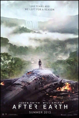 After_Earth_Poster-Dec_2012