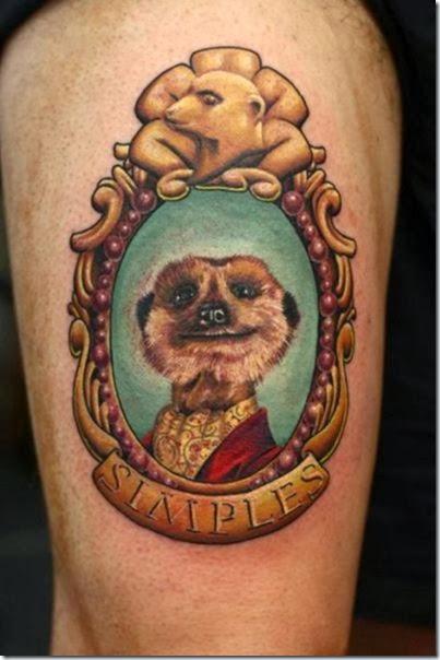 awesome-good-tattoos-9
