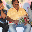 Charulatha Movie - Audio Launch Photos 2012