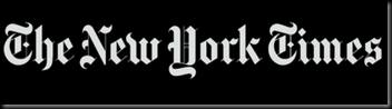 The New York Times OK