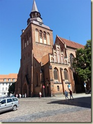 20130721_church on city square (Small)