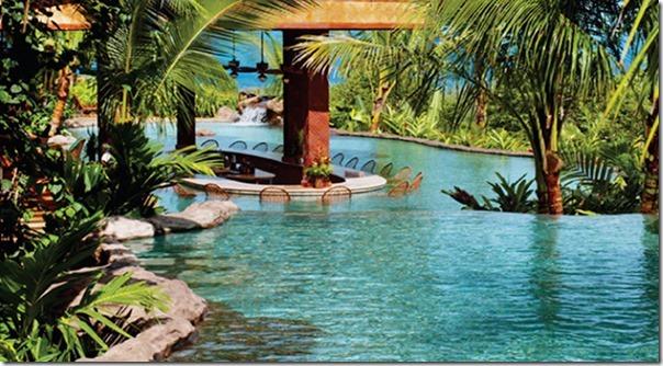 24 piscinas para mergulhar antes de morrer (2)