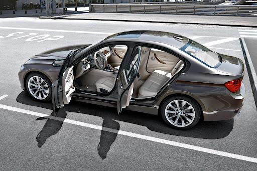 2012-BMW-Series-52.jpg