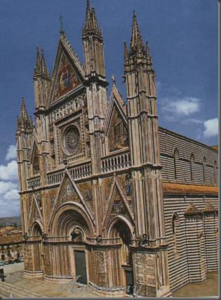 Duono di Orvieto