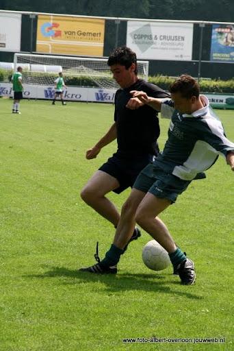 sss 18 familie en sponsorentoernooi 05-06-2011 (7).JPG
