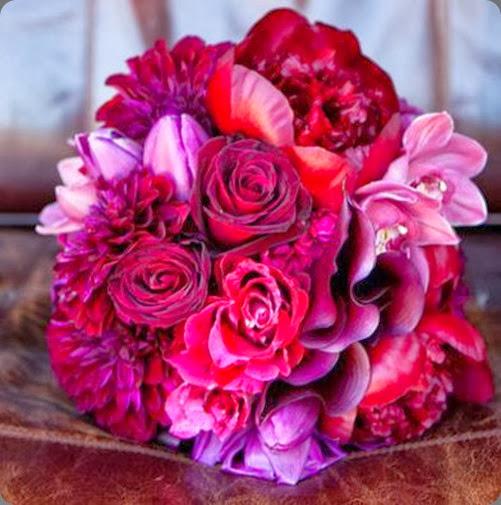 422659_364921853539195_188553792_n pixies petals