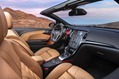 Opel-Vauxhall-Cascada-4