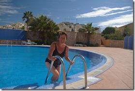 2012-09-28 Spain II 056