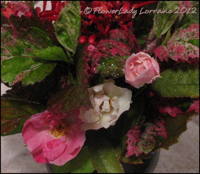 08-04-bouquet2