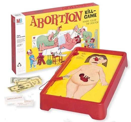 abortion_game
