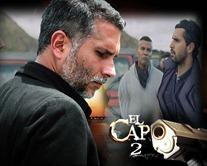 capo2_15ene13