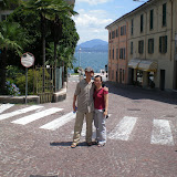 2009-Italia tháng 7