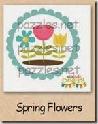 mk-spring-flowers-200