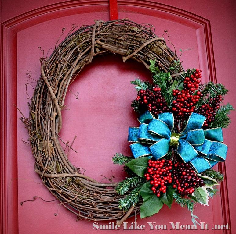 [Christmas%2520Wreath%25202%255B7%255D.jpg]