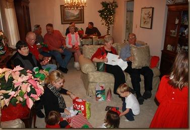 Christmas 2011 086
