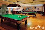 Фотогалерея отеля New Tower Club 4* - Шарм-эль-Шейх