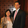 2013 New York State Senate Women of Distinction: Theresa Pirraglia