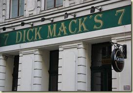 07.Dick Mack's de Viena