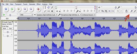 วิธีง่ายๆ ในการตัดเสียงรบกวน