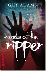 Adams-HandsOfTheRipper