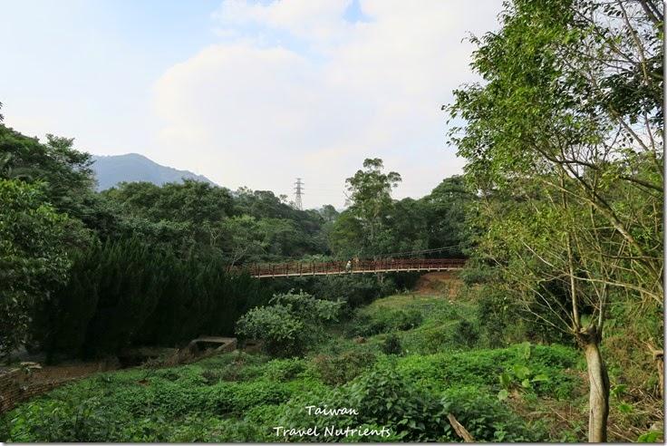 新店 文山農場 (7)
