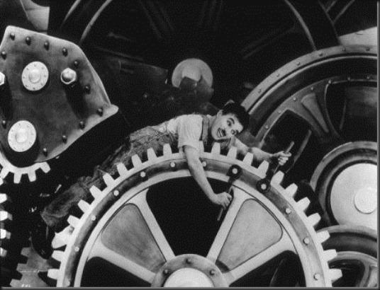 Tiempos-modernos-Charles-Chaplin-Charlot