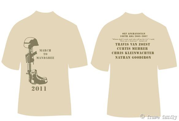 m2m t shirt