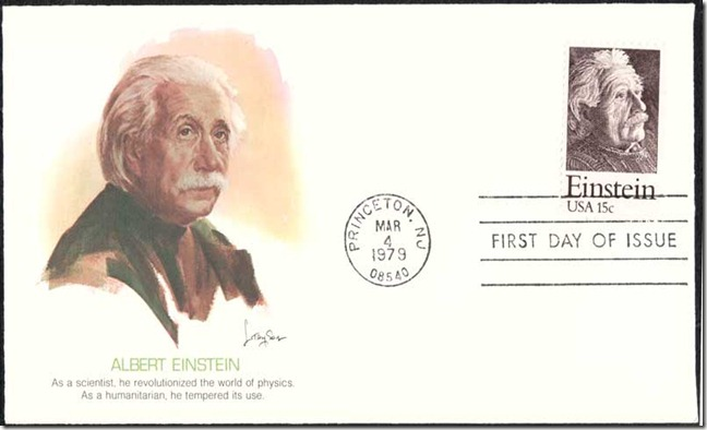 US-1774-1979-FDC