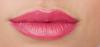 Червило за устни БЛЕДО ЦИКЛАМЕНО