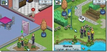 Sims-3-para-BlackBerry-juegos-games-free