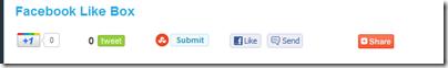 sosyal_paylaşım_butonları