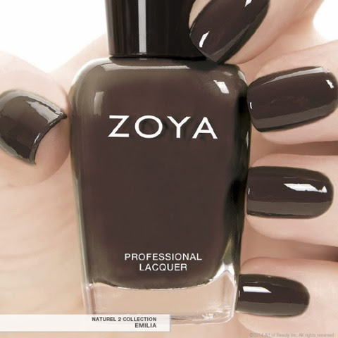 zoya_nail_polish_emilia_naturel2