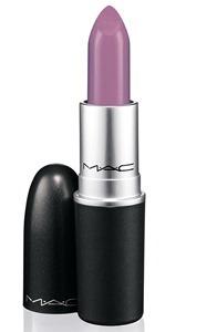 bakingbeauties_lipstick_lavenderwhip