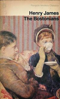 james_bostonians1966_cassat_cup of tea